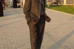 timur-sahin (3)